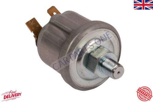 Presión De Aceite Interruptor De Luz Para BMC vicisitudes Ford Cargo 215605