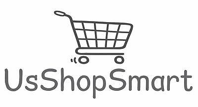 UsShopSmart