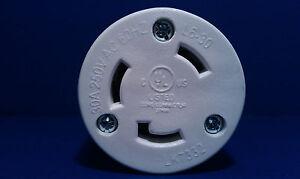 S L on Hubbell Twist Lock Plug Wiring Diagram