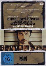 DVD NEU/OVP - Engel des Bösen - Die Geschichte eines Staatsfeindes