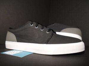 new style c75db 1cf0d Image is loading 2013-Nike-Blazer-Bruin-TOKI-LOW-LEATHER-PREMIUM-