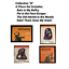 Department-56-HALLOWEEN-Figurine-amp-Accessory-Sets-SEE-SELECTIONS-NEW thumbnail 3