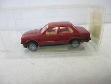 Wiking 1/87 190 12 BMW 320i   WS3467
