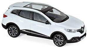 Renault-Kadjar-SUV-2016-18-blanco-white-1-43-norev