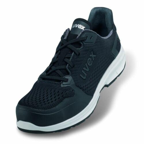 Uvex s1 Sécurité Chaussure 6598//8 taille 52 pursohle w11