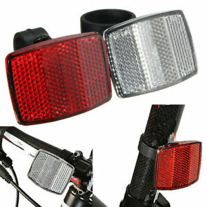 Road-Cycle-Bicycle-Bike-Reflector-Light-Rear-Front-Reflective-Strip-Stick-Tool-1