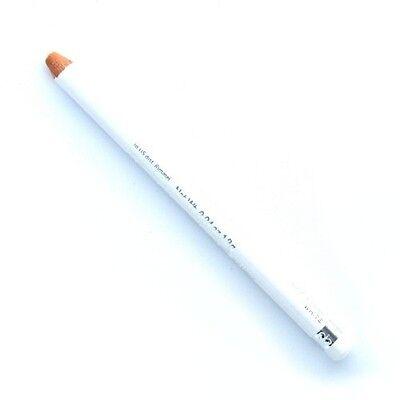 RIMMEL LONDON Soft Kohl Kajal Eye Liner Pencil - Pure White
