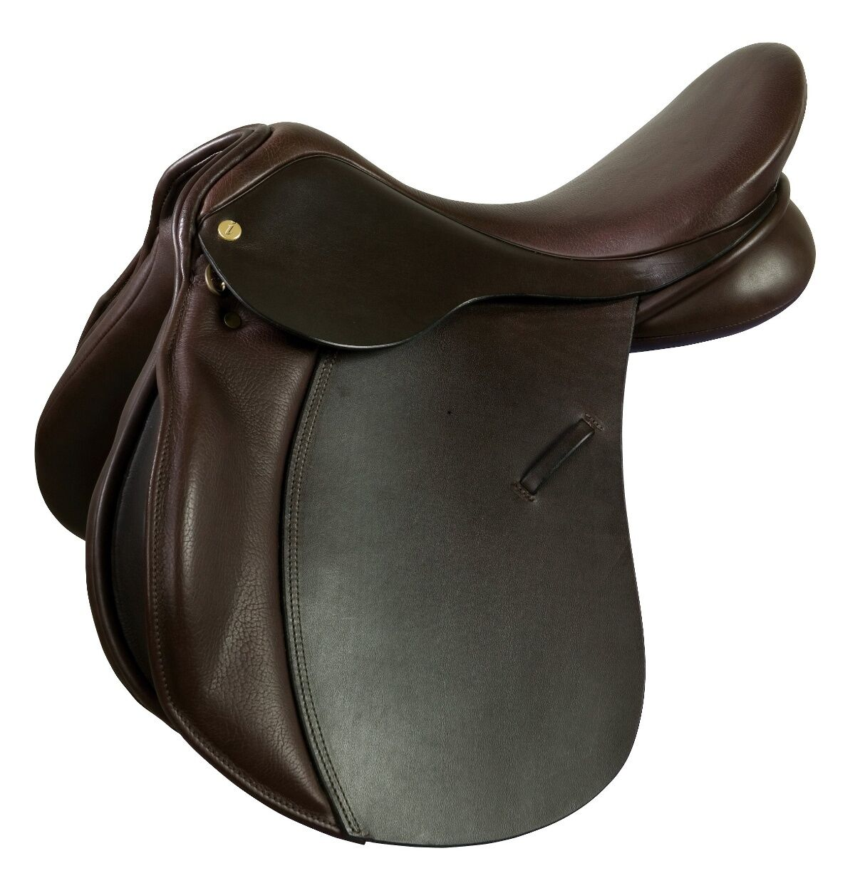 IDEAL 1350 GP Saddle DESIGNED & FITTED FITTED & TO ORDER 1af4fb
