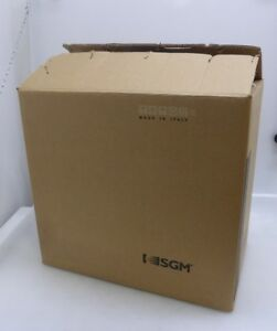 SGM-Giotto-1500-Wash-module-020-2539