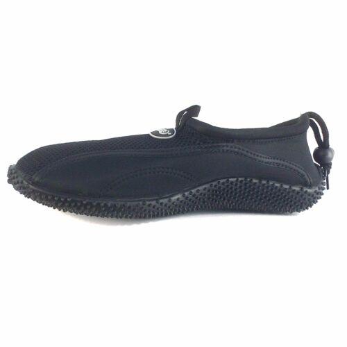 Rocsoc 9033 Men/'s Athletic Mesh Water Shoes Aqua Socks