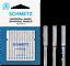 thumbnail 16 - Schmetz Sewing Machine Needles - BUY 2, GET 3rd PACKET FREE + Fast UK Dispatch!