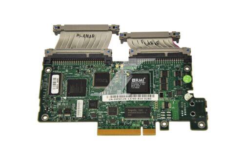 Dell WW126 PowerEdge DRAC 5 Remote Access Controller Card