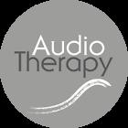 audiotherapyuk