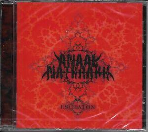 ANAAL-NATHRAKH-ESCHATON-CD-industrial-black-metal-grindcore-benediction-mistress
