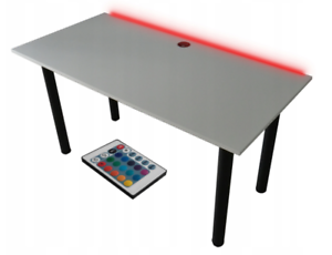 Gaming-Table-LED-Lighting-PC-Desk-Office-Table-120x60-cm-Computer-Table