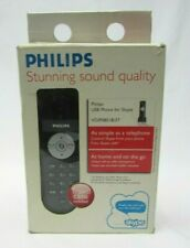 PHILIPS VOIP0801B37 INTERNET PHONE DRIVER DOWNLOAD
