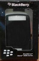Blackberry Storm 9500 Series Silicone Skin - Brand In Box