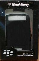 Blackberry Storm 9500 Series Silicone Skin - Brand In Box