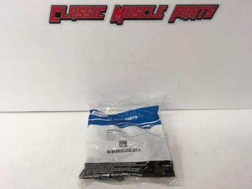 NOS 10 11 12 13 14 15 16 F-250 Super Duty Rear Fender Panel Bed Mount Bolt Nut