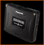 Mazda-Honda-Toyota-Nissan-Mechanic-Car-OBD-2-II-Scanner-Toughbook-CF-19-laptop thumbnail 1
