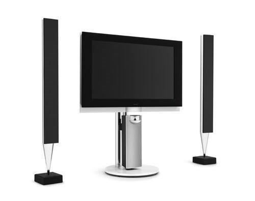 LCD, Bang & Olufsen, BeoVision 7 40