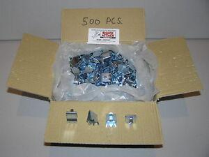 True Beverage Air Amp Fogel 500 Commercial Cooler