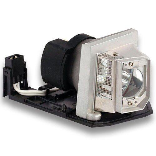 OPTOMA SP.8EG01GC01 BL-FP230D Lamp with OEM Osram PVIP bulb inside