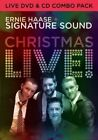 Ernie Haase Signature Sound Christmas Live Region 1 DVD