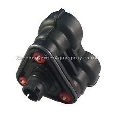 GENUINE KARCHER Cylinder Head Pump Set (9001105 9.001-105.0)