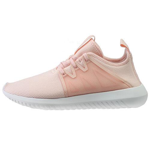 Adidas Tubular Viral 2 BY2122 PINK Womens Size 7
