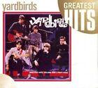 Greatest Hits Vol 1 1964-1966 0081227991562 by Yardbirds CD