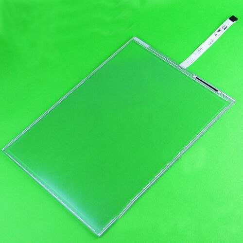 for Brand New ELO TOUCH SYSTEMS SCN-AT-FLT15.1-001-0H1 Touch Screens Panel