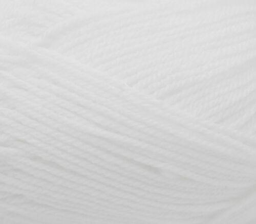 Stylecraft Especial Para Bebés 4 capas ~ Extrasuave Bebé Hilado ~ Premium Acrílico