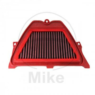 Honda CBR 600 RR 2003 BMC Race Air Filter