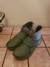 d4bbdf70aad item 3 New. Puma X Fenty Trainer Men s Hi Shoes. 191001 02 Cypress Green.  Size 12 -New. Puma X Fenty Trainer Men s Hi Shoes. 191001 02 Cypress Green.