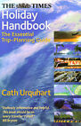 The  Times  Holiday Handbook by Cath Urquhart (Paperback, 2006)