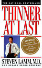 Thinner at Last by Steven Lamm, Gerald Secor Couzens (Paperback, 1997)