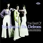 The Best of Reparata and the Delrons by Reparata & the Delrons (CD, Oct-2005, Ace (Label))
