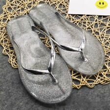 8200f75a5c07 item 3 Womens Flats Flip Flops Slippers Sandals 2019 Summer Beach Casual  Shoes Size 4-8 -Womens Flats Flip Flops Slippers Sandals 2019 Summer Beach  Casual ...