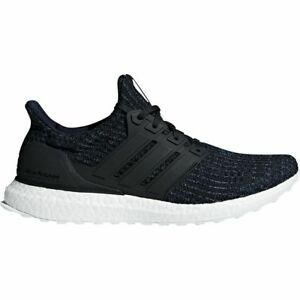 fe15d2d08c6 Image is loading Adidas-UltraBOOST-Parley-Running-Shoes-Deep-Ocean-Blue-