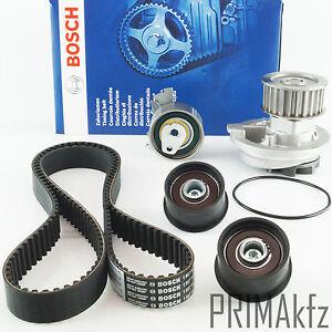 Bosch-1987949459-Cinghia-Set-Rulli-Wapu-Astra-F-Vectra-a-B-1-8i-2-0i-16V