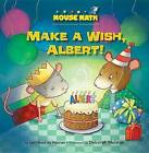 Make a Wish, Albert: 3-D Shapes by Sue Vander Houran (Paperback / softback, 2015)