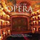 The Best of Opera (CD, Feb-2005, 2 Discs, EMI)