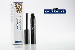 EvoBeaute-EvoEye-Eyelash-Formula-ORIGINALE-E-NUOVO-L-UNICO-CON-GARANZIA-100