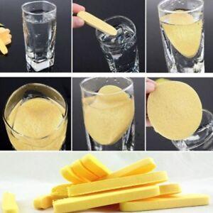 12Pcs-Cellulose-Facial-Sponges-Natural-Soft-Facial-Cleansing-Exfoliator-Spo-U4W0