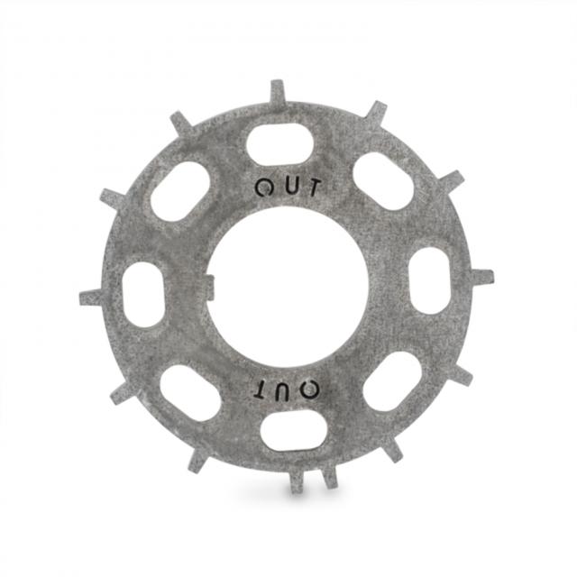 Skunk2 Crank Trigger Wheel For Honda / Acura K Series