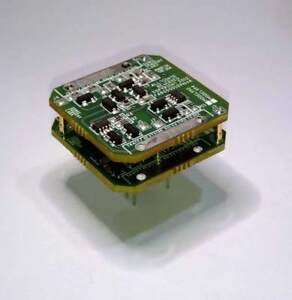Sonic Imagery Labs 994enh-ticha Dual Discrete Opamp Dip8 Audio Upgrade-afficher Le Titre D'origine Sbyxqd2z-07160744-856065115