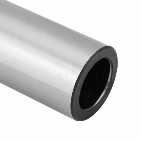 Details about  /C32-ER32 100L Chrome Collet Straight Chuck Holder CNC Milling Extension Rod XY