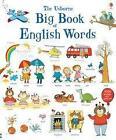 Big book of English Words von Mairi Mackinnon (2016, Gebundene Ausgabe)