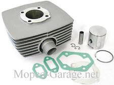 Zündapp Zylinder Satz 2,9 PS 50 ccm Minitherm ATHENA ZE 40 Typ 460